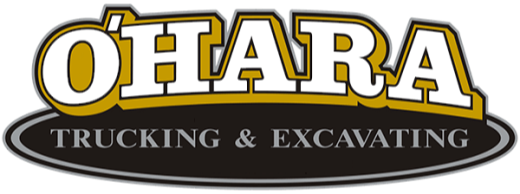 O'Hara Trucking & Excavating